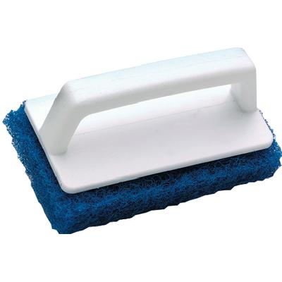 Captains Choice M-931 Cleaning Pad (Captain's Choice)