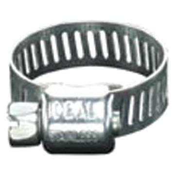 Ideal Hose Clamps 62604 MINI CLAMPS - MICRO GEAR®