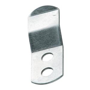 Garelick 99136:01 Upholstery Clip
