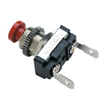 Seachoice 11701 Horn Switch
